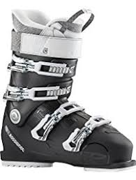 womens size 11 in ski boots ski boots amazon com