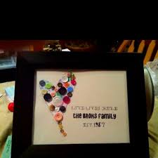 wedding gift parents 159 best wedding gifts diy images on made gifts