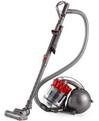 What Is The Best Vaccum Cleaner Dyson Dc39 Ball Multifloor Pro Canister Vacuum Created For Macy U0027s