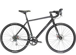 road bike what is the difference between a horizontal top tube
