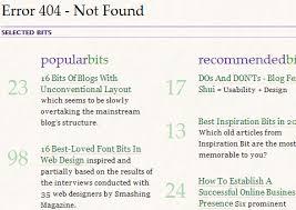 erro 404 no encontrado geapcombr why are error codes on websites shown as 404 not found user