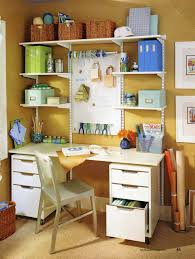 Ideas For Small Office Home Office Small Home Office Office Home Design Ideas Home