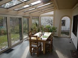 Suche Preiswerte K He Wintergärten überdachungen U0026 Wintergartenbeschattung