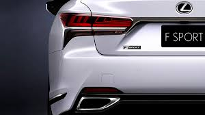 lexus used parts new york lexus vehicles car news and reviews autoweek