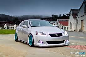 lexus is 250 forum ca 2007 lexus is250 loaded with mods 43k clean title clublexus