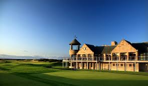 st andrews links clubhouse st andrews links the home of golf