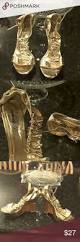 best 25 shimmer and shine movie ideas on pinterest karneval