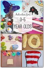 best 25 3 year olds ideas on 3 year preschool