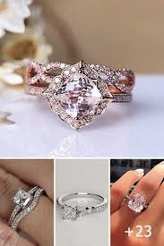cheap rings com images 27 budget friendly engagement rings under 1 000 wedding forward jpg