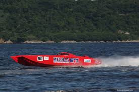 welmax offshore racing class 1 world powerboat championships