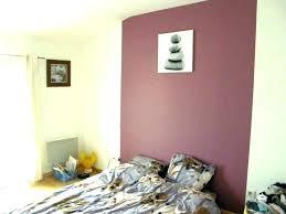 peinture pour chambre bébé couleur de peinture pour chambre bebe garcon meonho info