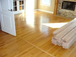 hardwood floors getting rid of the gold totta hardwoods