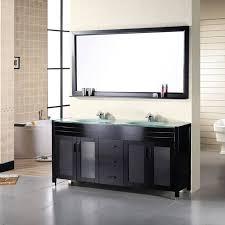 Essex 60 Vanity 50 Best Upstairs Bathroom Images On Pinterest Bathroom Ideas
