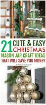 best 25 magical christmas ideas on pinterest its christmas eve