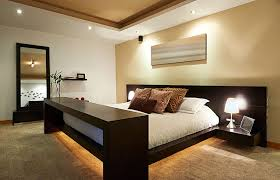 How To Get The Perfect Feng Shui Bedroom Designing Idea - Best color for bedroom feng shui