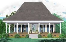 French Country House Plans One Story Renowned One Story Southern House Plans French Country House Plans