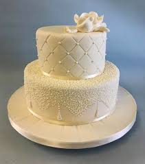 golden wedding cakes golden wedding cake fondant cakes wedding anniversary