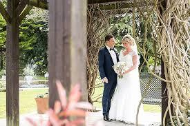 Oaks Farm Barn Wedding Prices Wedding Venue Of The Week Oaks Farm Surrey U2013 The English Wedding