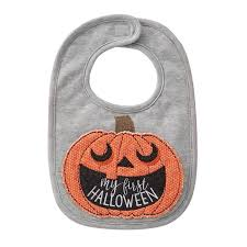 my first halloween onesies mud pie baby clothing on sale 20 off mudpie free shipping