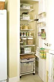 kitchen organization ideas small spaces kitchen pantry ideas for small spaces kitchen organization ideas