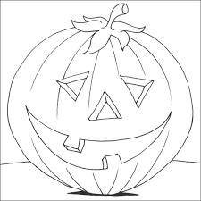 halloween pictures print color 3 divascuisine