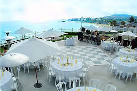 wedding venues southern california krazy2wedding southern california wedding venues black tie