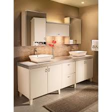 Kraftmade Kitchen Cabinets by Kitchen Furniture Kraftmaid Kitchen Cabinet Prices Cabinets Yeo Lab