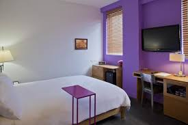 hotel modern new orleans usa booking com