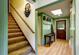 entry ways flooring ideas for hallways entryways floor coverings