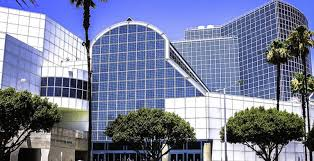 Top Architecture Firms 2016 Convention Center Giants A Ranking Of The Nation U0027s Top Convention