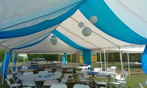 tent draping tents canopies tent accessories event decor and more