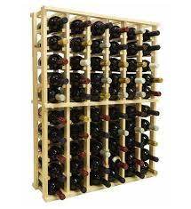 diy wine rack ebay