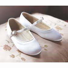 wedding shoes rainbow 50 best of girl wedding shoes pictures wedding concept