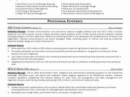 Templates For Resume Free Download Commercial Operations Manager Sample Resume Free Download Click