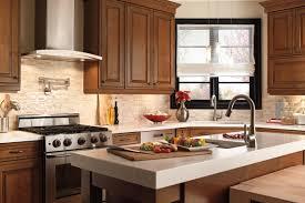 Design My Kitchen by Design My Kitchen Az U2013 Photo Gallery