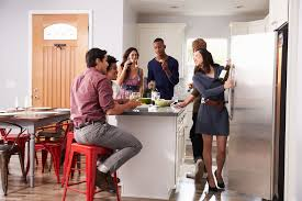 how to throw a great housewarming party my home a blog from m