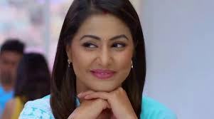 akshara wedding hairstyle this is what hina khan has to say about her exit from yeh rishta