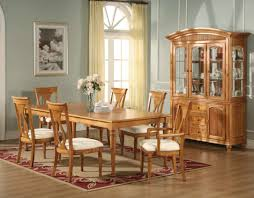 best dining room furniture dallas tx pictures home design ideas