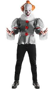scary costumes horror costumes for men horror costumes party city