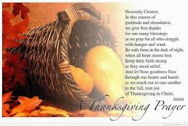 thanksgiving thanksgiving prayers prayer image ideas of