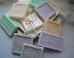 personalized soap personalized soaps etsy