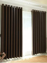 Blackout Window Curtains Window Curtains Rosegal Com