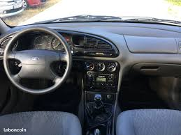 used ford mondeo 1 8 td your second hand cars ads