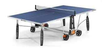cornilleau ping pong table cornilleau 250s crossover ping pong table