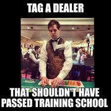 Casino Memes - casino memes casino memes added a new photo facebook