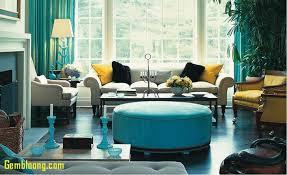 fau livingroom living room living room theater beautiful living room living room