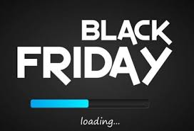 virgin mobile black friday sale black friday deals archives