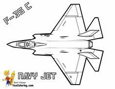 100 free airplane jet fighter aircraft coloring pages color