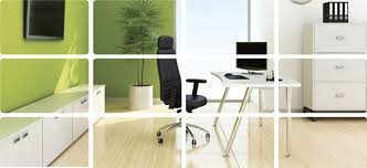 Modern Furniture London by London Office Furniture Office Chairs Tables Reception
