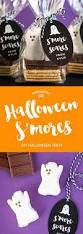 69 best halloween images on pinterest halloween crafts